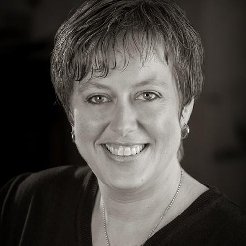 Linda Wetterlund