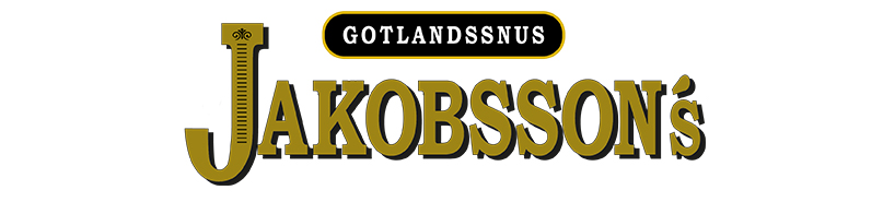 Jakobssons_logo_VM_2015