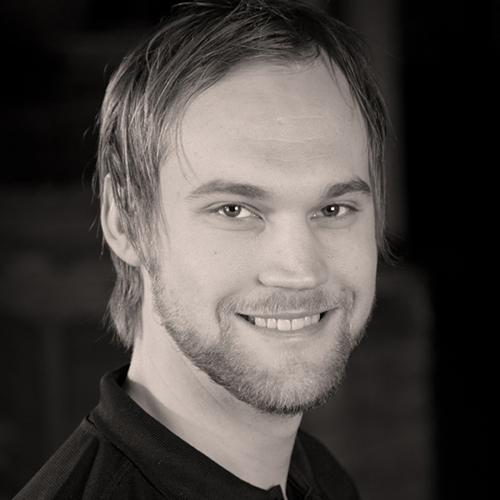 Anton Svegsjö