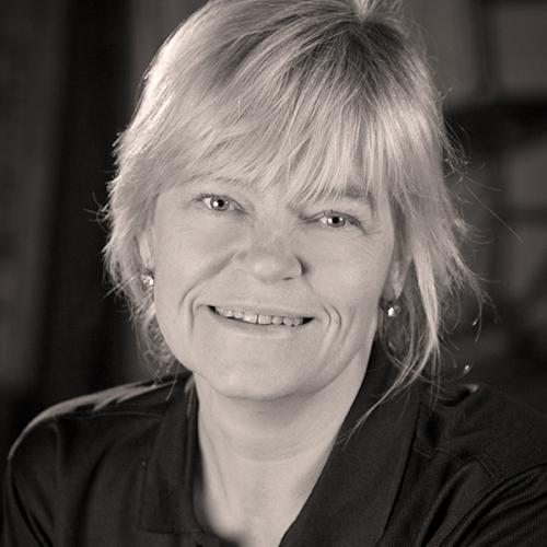 Tina Ohlsson