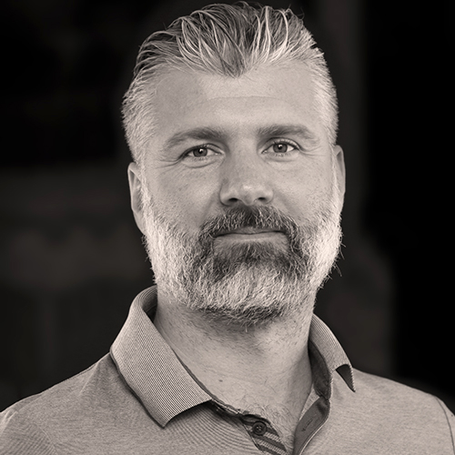 Oskar Axelsson